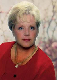 Debbie Bourne | Stallings Ridge